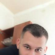 Maks_Anubis's Profile Photo