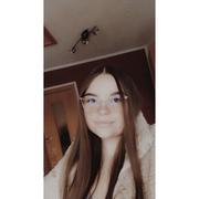 FischerSina's Profile Photo