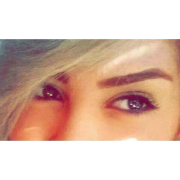 mone_bank's Profile Photo