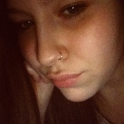 ElenaTuzzolino's Profile Photo