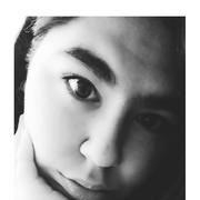 yagmurlandiniiz_x's Profile Photo