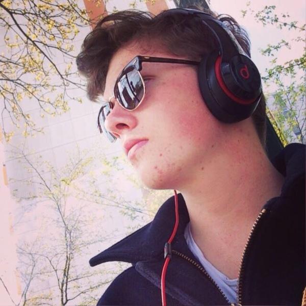 Lennard_Kors's Profile Photo