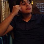 GEmilioCamachoCerecero's Profile Photo