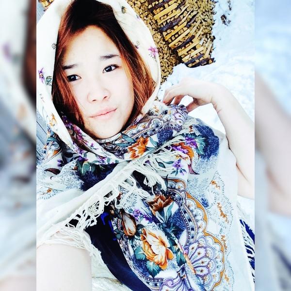 volkovaaaso18's Profile Photo