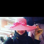 makka3658's Profile Photo