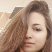 likajalovaja's Profile Photo