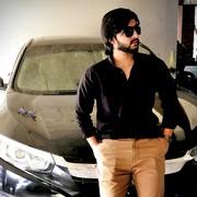 muneebrazzaq14's Profile Photo
