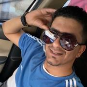 n0pr0mises's Profile Photo