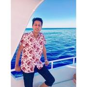AmirRagab's Profile Photo