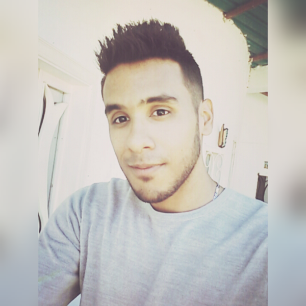 Josemanuel00's Profile Photo