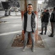 moooohamed99's Profile Photo