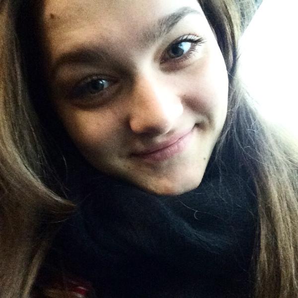 sarabeisner's Profile Photo