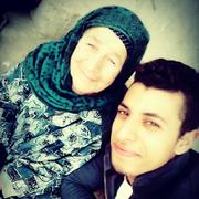shahawy03's Profile Photo