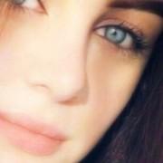 sarahsaad8827's Profile Photo