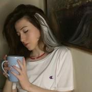 fulyakayn's Profile Photo