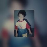 fajarahmansyah's Profile Photo