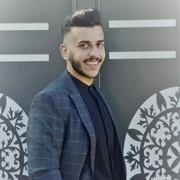KhaledGhanem358's Profile Photo