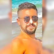 ihsan_Anis's Profile Photo