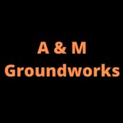 aandmgroundworks12368's Profile Photo