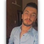 OmarRashdanDwaweenXp's Profile Photo