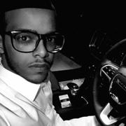 i7moooood's Profile Photo