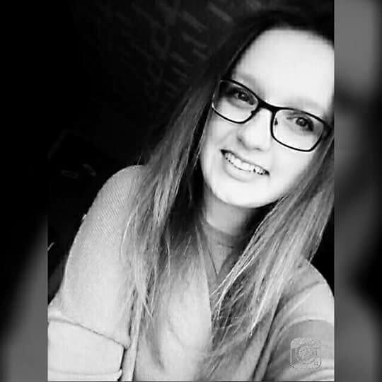 Alicja306's Profile Photo