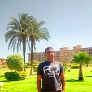 MahmoudKhaled297's Profile Photo