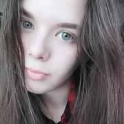 Natasha_Zhuk's Profile Photo