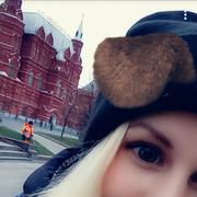 stella_burkatskaya's Profile Photo