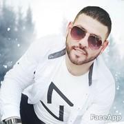 almodamerr's Profile Photo