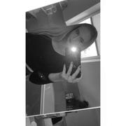Lnex__'s Profile Photo