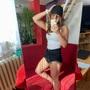 gabrielazidkova39's Profile Photo