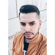 MaPisPeTort's Profile Photo