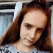 Ulyanex's Profile Photo