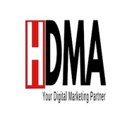 hyderabaddigitalmarketingagenc's Profile Photo