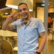 Yosef447's Profile Photo