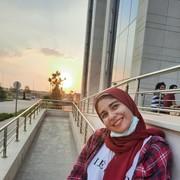 doaasallam754's Profile Photo