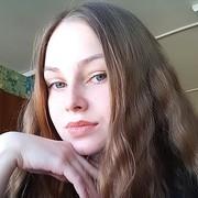 Ulyana_br's Profile Photo