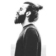 abdalazizahmedabdalaziz's Profile Photo