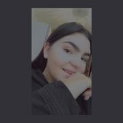 nadinexcimen's Profile Photo