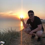 made_in_ivanovo37's Profile Photo