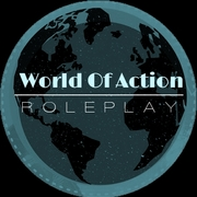 world_of_action's Profile Photo