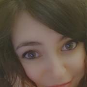 Moira_94's Profile Photo