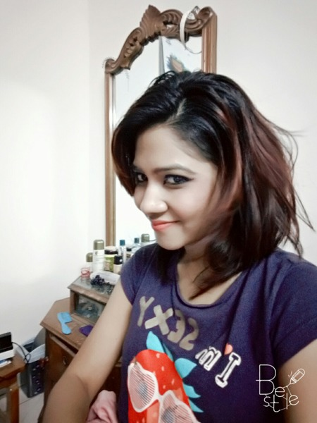 AnnieSporshO's Profile Photo