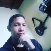 llxaxonll156's Profile Photo