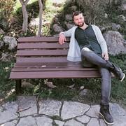 EmirCan4907's Profile Photo