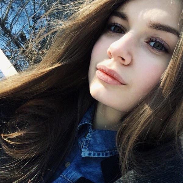 kylie_nik's Profile Photo
