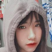 nhatha58's Profile Photo