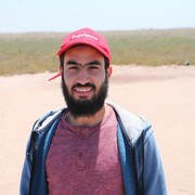 abdullahelbetany's Profile Photo