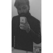 shahrukhrajpoot306's Profile Photo